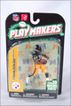 Rashard Mendenhall McFarlane Playmakers NFL Series 2 Action Figure