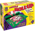 "Puzzle ROLL UP Mat 36"" X 30"" Easy way to store your puzzle"