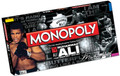 "Muhammad Ali ""The Greatest"" Collector's Edition Monopoly"