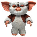 The Gremlins DOODAH Mogwai Series 4 Poseable Action Figure