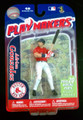 ADRIAN GONZALEZ McFarlane Playmakers MLB Series 3 Action Figure