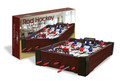 Rod Hockey Tabletop Game Premier Edition