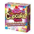 Cupcake Race Board Game