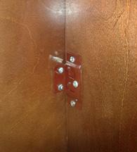 Rta Kitchen Cabinets Assembly