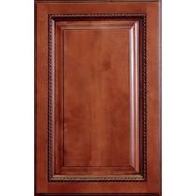 Sienna Rope Door
