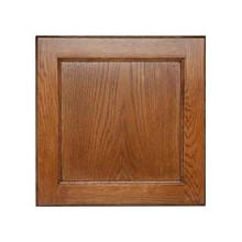 Oakland Auburn Door