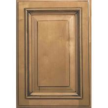 Rochelle Door