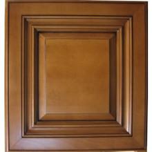 Coffee Glaze Door
