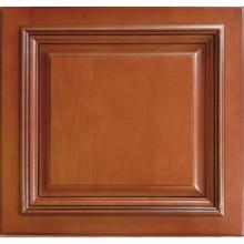 Lenox Maple Door