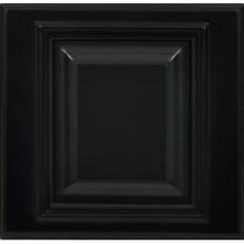 Midnight Black Door