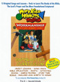 Workmanship Curriculum Cover