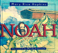 Noah was a Faithful Man (Downloadable MP3)