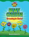 In My Garden (Mini-Musical)