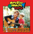 Lighthouse (Digital CD)