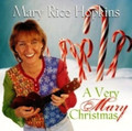 A Very Mary Christmas (Accompaniment Downloadable Digital CD)
