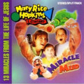 Miracle Mud (Accompaniment Downloadable Digital CD)