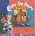 Come on Home (CD)