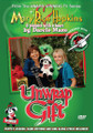 Unwrap the Gift DVD