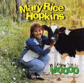 If I Knew How to Moo (CD)
