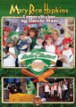Hey Batter, Batter (DVD)