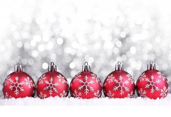 christmas-ornament-wallpaper-1.jpg
