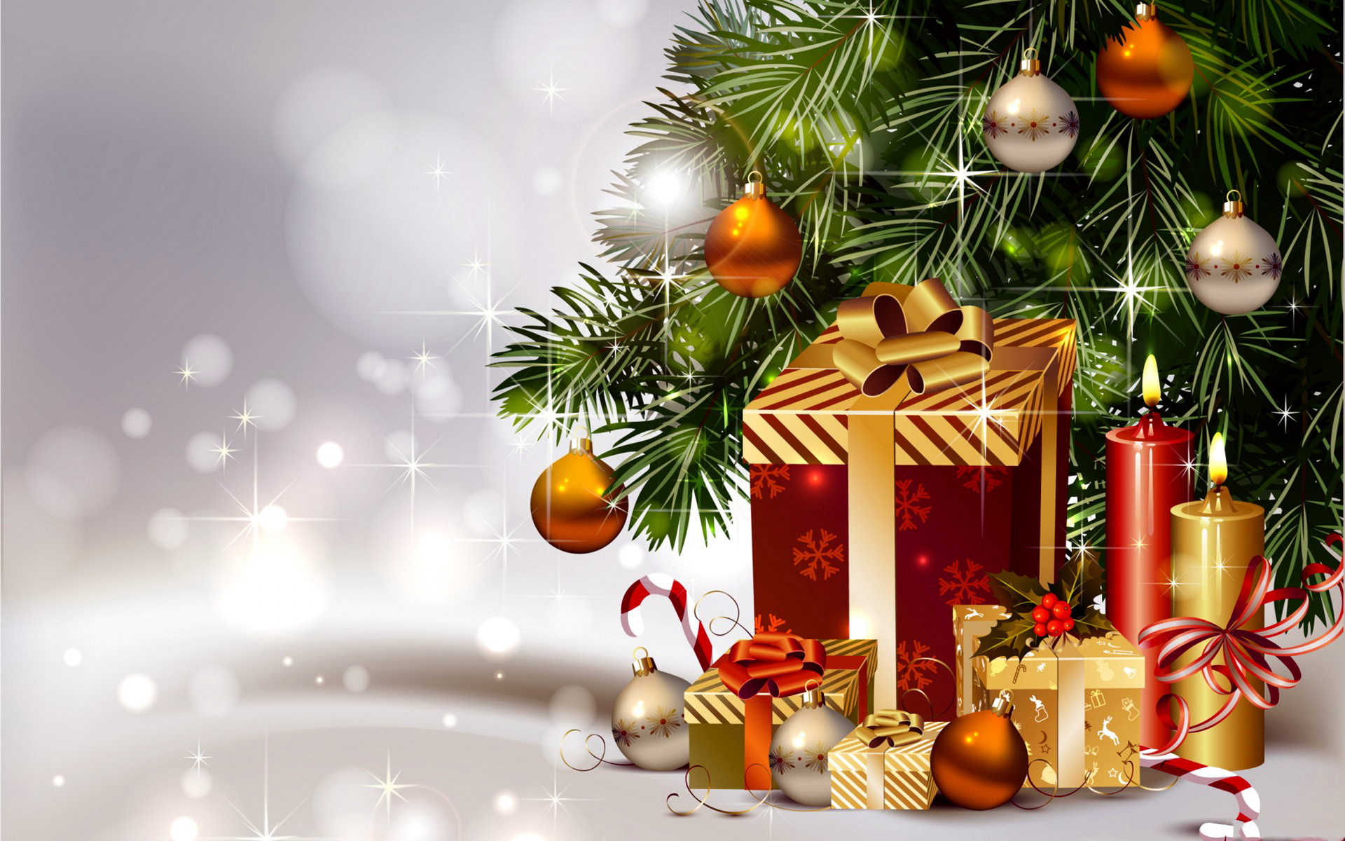display-gifts-merry-christmas-hd-wallpaper-1.jpg