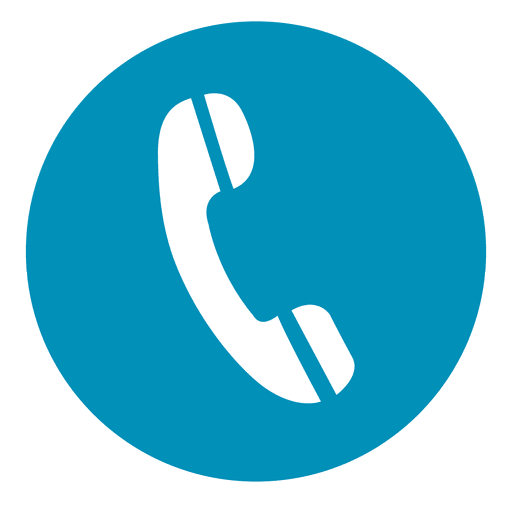 telefone-icon-27.png