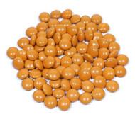 Chocolate Gems  Gold 15 LBS CASE
