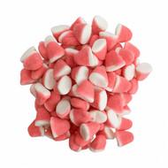 Gummi Drops Pink Strawberry 2.2 lbs