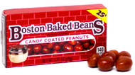 Ferrara Pan Boston Baked Beans 1 box 24 units