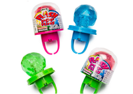 Kidsmania Flash Pop Ring 24 Count Pack