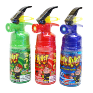 Kidsmania Quick Blast 12 Count Pack
