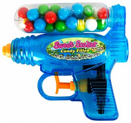 Kidsmania Sweet Soaker 12 Count Pack