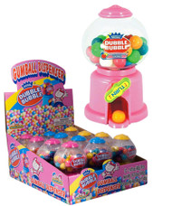 Kidsmania Gumball Dispenser 12 Count Pack