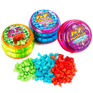 Kidsmania YoYo Mania 12 Count Pack
