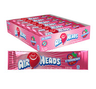 Airheads Strawberry 36 Count