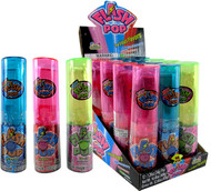 Kidsmania Flash Pop 12 Pack Case