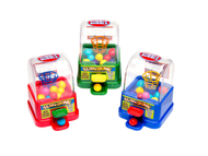 Kidsmania Slam Dunk 12 Pack Case