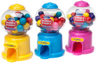 Kidsmania Gumball Machine Dispenser 12 Pack Case