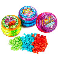 Kidsmania YoYo Mania 12 Pack Case