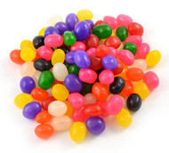 Tiny Jelly Beans Assorted 5 LB Bag