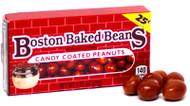 Ferrara Pan Boston Baked Beans 12 Pack CASE