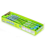 Laffy Taffy Rope Green Apple 12 PACK CASE