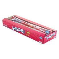 Laffy Taffy Rope Strawberry 12 PACK CASE