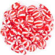 Vidal Gummi Jelly Twists 2.2 Pounds