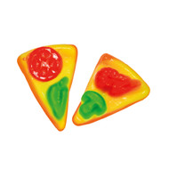 Gummi Pizza Slices 2.2 LBS