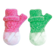 Vidal Gummi Snowman 4.5 oz / 14ct CASE