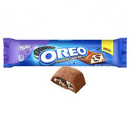 Oreo Milk Chocolate Bar 1.44 oz