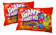 Giant Candy Mix 3 lbs.