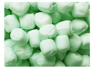 Butter-Mints Pastel Green 2.75 lbs